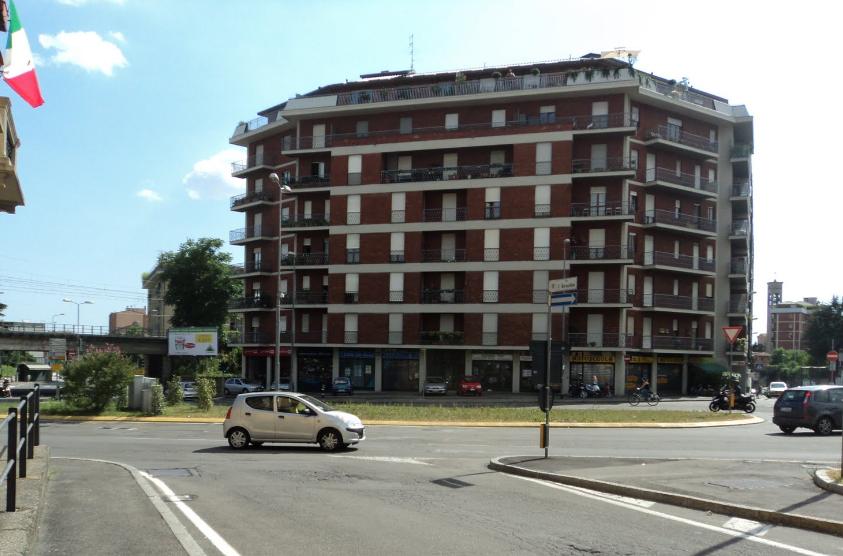 Bergamo università